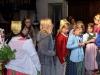 2016-09-25-Erntedank-Vikar-Denkmal - 247 von 300