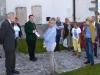 2016-09-25-Erntedank-Vikar-Denkmal - 253 von 300
