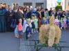 2016-09-25-Erntedank-Vikar-Denkmal - 27 von 300