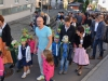 2016-09-25-Erntedank-Vikar-Denkmal - 60 von 300
