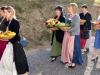 2016-09-25-Erntedank-Vikar-Denkmal - 73 von 300
