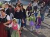2016-09-25-Erntedank-Vikar-Denkmal - 83 von 300