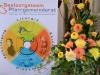 2016-09-25-Erntedank-Vikar-Denkmal - 90 von 300