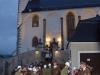 2016-05-04-Florianimesse-Fackelzug - 110 von 180