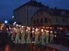 2016-05-04-Florianimesse-Fackelzug - 164 von 180