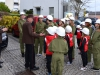 2016-05-04-Florianimesse-Fackelzug - 21 von 180