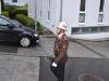 2016-05-04-Florianimesse-Fackelzug - 43 von 180
