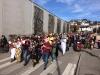 Kinderfasching Kefermarkt1 (1)