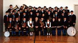 klein_14.2.1988_copy