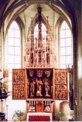 altargesamt