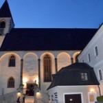 2016-04-02-Kirchenkonzert - 7 von 99 (1)